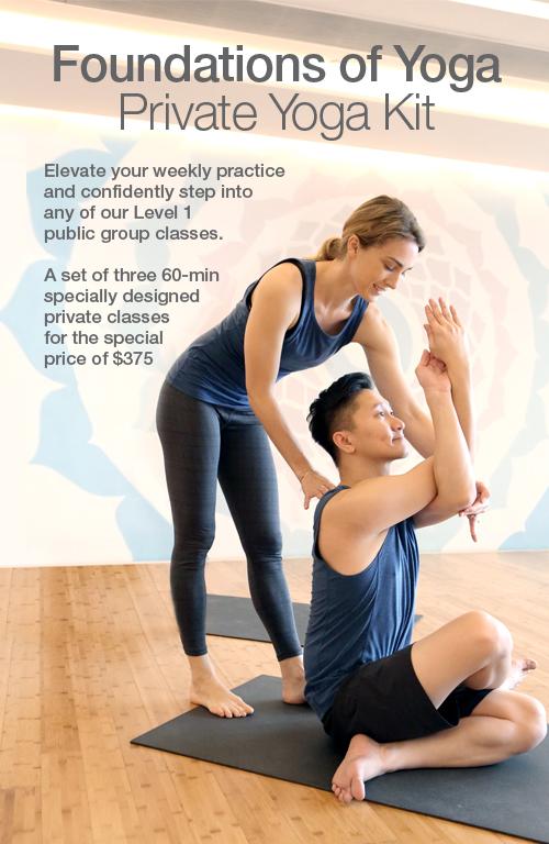 pure yoga rh pure yoga com